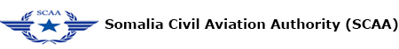 Somali Civil Aviation Authority